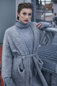 Irene O'Brien - Hair & Makeup NY/NJ/CT and Long Island