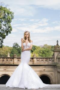 NYC CT NJ Luxury Bridal Airbrush Makeup Artist